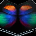 Дисплеи первых смартфонов Samsung Galaxy Fold выходят из строя
