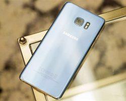 Восстановленные смартфоны Galaxy Note 7 могут поступить в продажу под названием Galaxy Note FE
