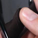 Пользователи сообщают о проблемах в работе подэкранного сканера отпечатков пальцев в смартфона Samsung Galaxy S10 при наличии защиты экрана