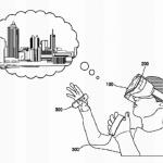 Samsung запатентовала магнитный контроллер для VR-гарнитуры