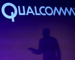Qualcomm должна заплатить 854 млн$ штрафа за нарушение антимонопольного законодательства