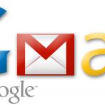 Теперь пользователи Gmail могут открывать письма с вложениями до 50 МБ, но отправить можно по-прежнему только 25 МБ