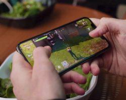 Microsoft создает новое подразделение, которое займется облачными игровыми сервисами