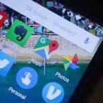Google Карты для Android теперь будет показывать фото, где именно нужно поворачивать