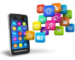 Компании Google, Samsung, LG, HTC, HMD, Foxconn и другие подписали соглашение о патентном мире