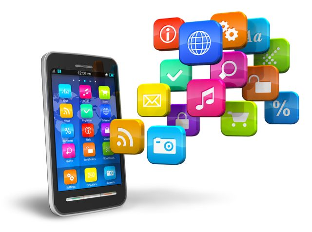 Google ипроизводители Android-устройств будут делиться патентами