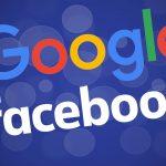 Австралиец подал иск против компаний Google и Facebook