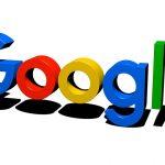 Google начнет требовать плату с производителей за предустановку в Android своих приложений и сервисов