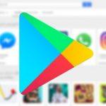 Google обновляет дизайн магазина приложений Google Play
