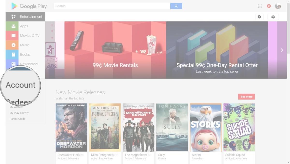 google-play-web-refund-screens-01