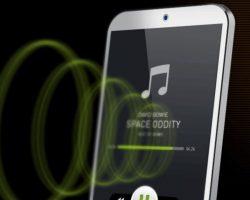 Google приобрела Redux — стартап из Великобритании, разработавший технологию воспроизведения звука без динамиков
