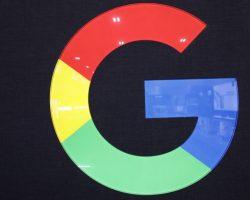 Google инвестирует 3,4 млн$ в исследования, посвященные искусственному интеллекту