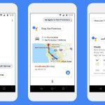 """В Google Play Store стала доступна для скачивания """"облегченная"""" версия помощника Assistant Go"""