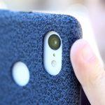 Google пообещала исправить ошибку из-за которой смартфоны Google Pixel 3 не сохраняли фото