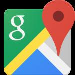 Как использовать Google Карты без подключения к Сети