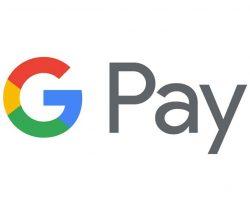 Платежный сервис Google Pay был скачан 100 млн раз