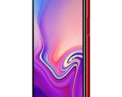 Представлены смартфоны Samsung Galaxy J4+ и Galaxy J6+