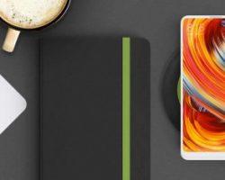 Xiaomi собирается оснащать новые устройства беспроводной зарядкой