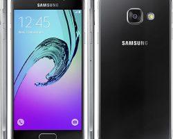 Пользователи смартфонов Samsung Galaxy A3 (2016) сообщают о проблемах с зарядкой батареи после обновления ОС