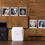 Fujifilm выпустила принтер специально для печати фотографий, сделанных смартфоном