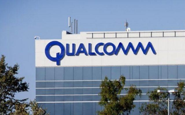 Прощай, Qualcomm: Apple планирует полностью отказаться от компонентов производителя