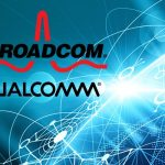 Qualcomm отклонила предложение покупки со стороны Broadcom