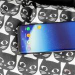 Смартфоны Samsung Galaxy S9 и S9+ будут представлены на выставке CES 2018