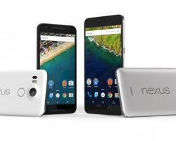 Nexus 6P и 5X обновленные до Android 7.1.1 не подключаются к автомобильной Bluetooth-системе