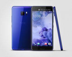 В этом году HTC выпустит вдвое меньше смартфонов и HTC 11 среди них не будет