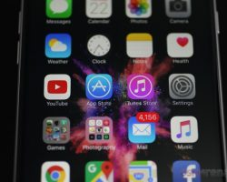 Общий доход от приложений, скачанных в Apple App Store и Google Play за 4 квартал 2016 года на 67% больше, чем был в 2015