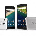 Google исправит проблему подключения устройств с ОС Android 7.1.1 к автомобильной Bluetooth-системе в следующем обновлении