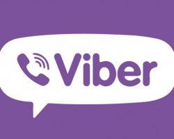 Viber вводит бесплатные звонки на стационарные и мобильные телефоны в странах, пострадавших от миграционного запрета США