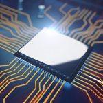 Samsung переходит на второе поколение 10 нм техпроцесса