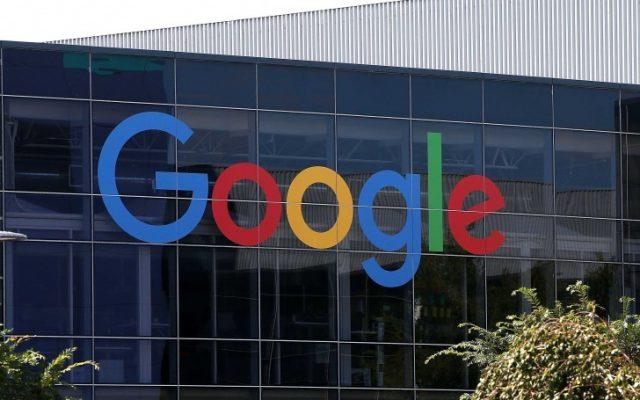 ВGoogle Play найдена игра совстроенным вирусом
