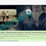 WhatsApp тестирует поддержку видео YouTube в мессенджере
