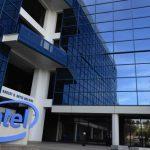 Intel обвиняет Qualcomm в злоупотреблении положением на рынке