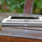 Sony выпустила обновление, исправляющее проблемы с производительностью устройств Xperia Z