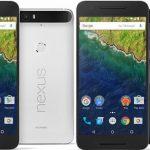 Google уточнила условия, на которых владельцы бракованных Nexus 6P могут получить компенсацию
