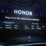 Honor опубликовала список смартфонов, которые получат обновление до Android 10 и Magic UI 3.0