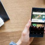 Для линейки Sony Xperia Z5 доступно обновление ОС до Android 7.0 Nougat