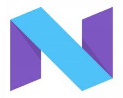 Google начала бета-тестирование Android 7.1.2 для устройств Pixel и Nexus