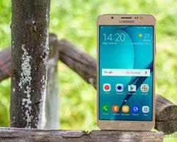 Samsung планирует в два раза расширить свое индийское производство