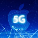 Apple все же может покупать модемы 5G от Qualcomm, если удастся договориться о цене