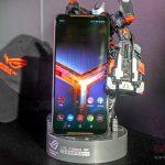 За сутки смартфон Asus ROG Phone 2 в Китае заказало более 1 млн человек