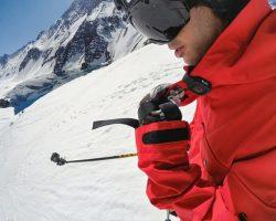 Водонепроницаемый пульт GoPro Remo для голосового управления камерами GoPro