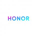 Honor в честь пятилетия анонсировала новый логотип
