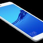 Huawei представила бюджетный планшет Honor Waterplay 8