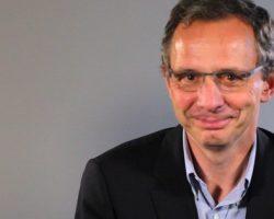Генеральный директор HP уходит в отставку