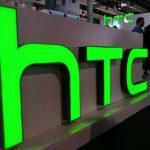 HTC опубликовала неутешительные финансовые показатели за ноябрь