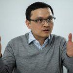 Президент подразделения HTC, занимающегося смартфонами ушел из компании